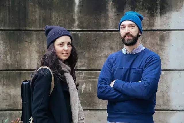 HJUL Outerwear : An interview with Toni Pavic