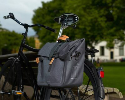 Basil: Urban Dry Business Bag