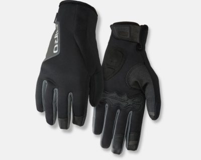 Giro: Ambient Winter Riding Gloves