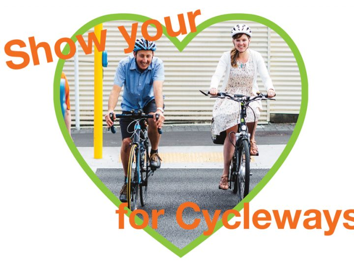 CCC Long Term Plan: Have Your Say