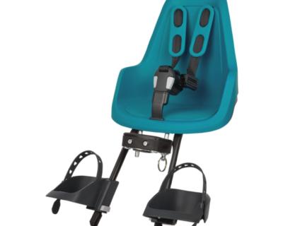 BoBike Mini Child Seat