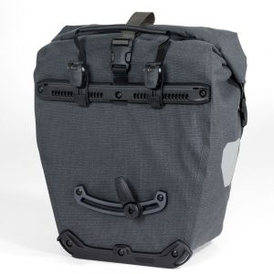 Ortlieb Back Roller Urban back view