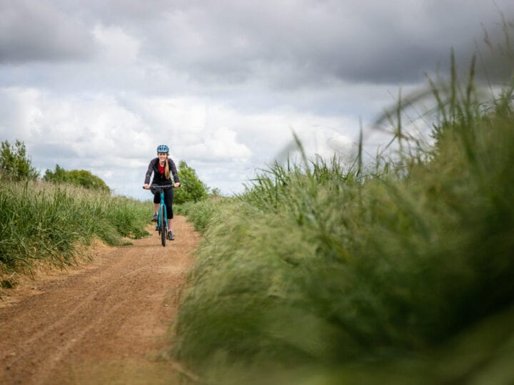 5 of the Best Cycling Trails in Christchurch